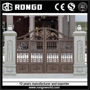 RG012